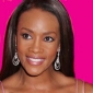 Vivica A. Fox Hi-Jinks