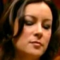 Jennifer Tilly High Stakes Poker