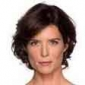 Claudia Hoffman played by Torri Higginson