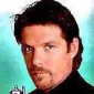 Nick Wolfe played by Paul Johansson
