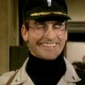 Lt. Howard Hunterplayed by James Sikking