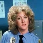 Sgt. Lucy Bates Hill Street Blues