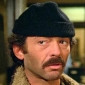Sgt. Mick Belker Hill Street Blues