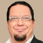 Penn Jillette History of the Joke