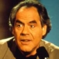 Robert Kleinplayed by Robert Klein