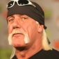 Hulk Hogan Hogan Knows Best