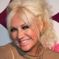 Linda Hogan played by Linda Hogan