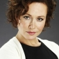 Connie Beauchamp played by Amanda Mealing