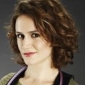Maddy Young Holby City (UK)