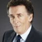 Mark Williams played by Robert Powell