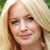 Diane O'Connor Hollyoaks (UK)