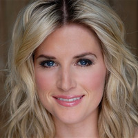 Mandy Richardson Hollyoaks (UK)