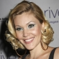 Shanna Moakler Hollywood Lives (UK)