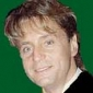 Announcer (3)played by Shadoe Stevens