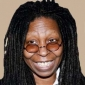 Center Square (4)played by Whoopi Goldberg