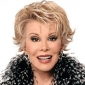 Guest Appearanceplayed by Joan Rivers