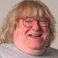 Regular (2)played by Bruce Vilanch