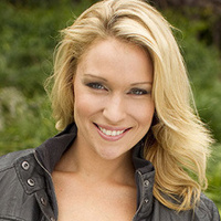 Bianca Scott Home and Away (AU)
