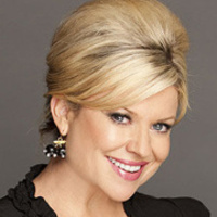 Marilyn Chambers played by Emily Symons