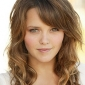 Ruby Bucktonplayed by Rebecca Breeds