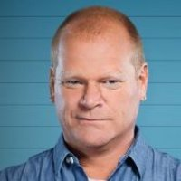 Mike Holmes - Host played by Mike Holmes