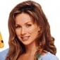 Heidi Keppert played by Debbe Dunning