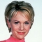 Diane Szalinskiplayed by Barbara Alyn Woods
