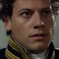 Commander Horatio Hornblower Hornblower: Duty
