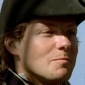 4th Lieutenant Archie Kennedy Hornblower: Mutiny