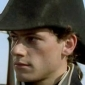 Lieutenant Horatio Hornblower