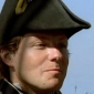 4th Lieutenant Archie Kennedyplayed by Jamie Bamber
