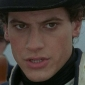 Acting Lieutenant Horatio Hornblower Hornblower: The Examination for Lieutenant