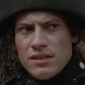 Lieutenant Horatio Hornblower Hornblower: The Frogs and the Lobsters