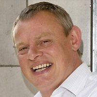 Martin Clunes  Horsepower With Martin Clunes (UK)