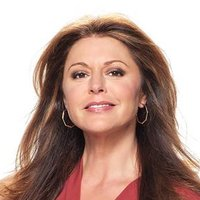 Joy played by Jane Leeves