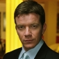 Charlie Edwards played by Max Beesley
