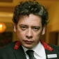 Tony Casemore played by Dexter Fletcher