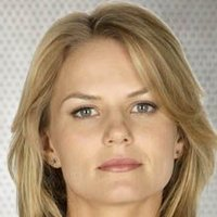 Dr. Allison Cameron played by Jennifer Morrison