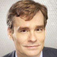Dr. James Wilson played by Robert Sean Leonard Image