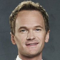 Barney Stinson played by Neil Patrick Harris Image