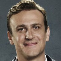 Marshall Eriksen played by Jason Segel Image