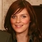 Abby Jones played by Sinead Moynihan