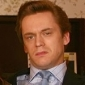 Karl Menford played by Finlay Robertson