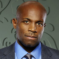 Nate played by Billy Brown Image