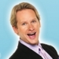 Himself - Host played by Carson Kressley