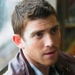 Ben Epstein played by Bryan Greenberg