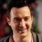 David 'Kappo' Kaplan played by Eddie Kaye Thomas