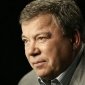 Host and Narrator How William Shatner Changed the World