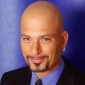 Howie Mandel Howie Do It