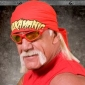 Himself - Host Hulk Hogan's Celebrity Championship Wrestling
